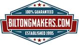 Biltong Makers