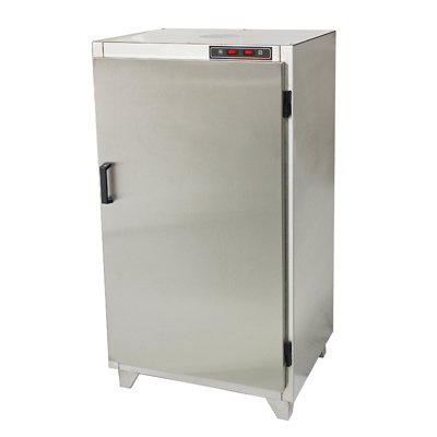 SI 30 Junior Industrial Biltong Drying Cabinet