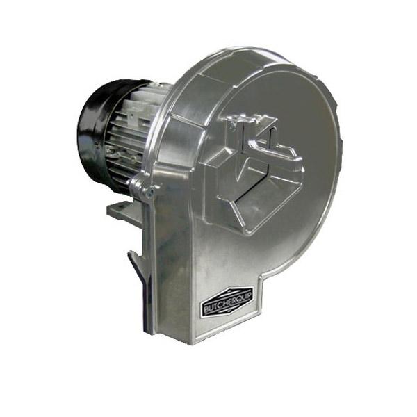 Industrial biltong cutter