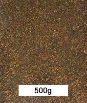 Safari Biltong Spice - 500 gram